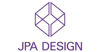 JPA Design