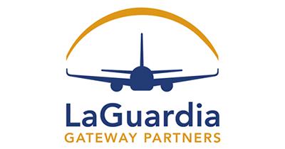 laguardia-gateway-partners