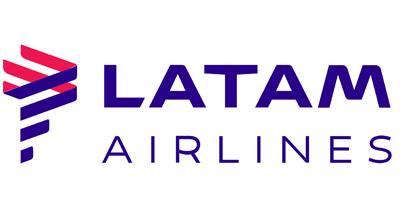 latam-airlines-400x210