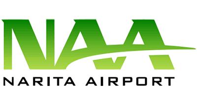 narita-airport-japan-400x210