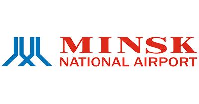 national-airport-minsk
