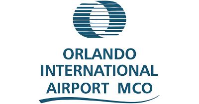 orlando-airport-400x210