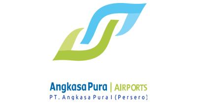 pt-angkasa-pura-i-persero-400x210