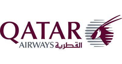 qatar-airlines-logo-400x210-2