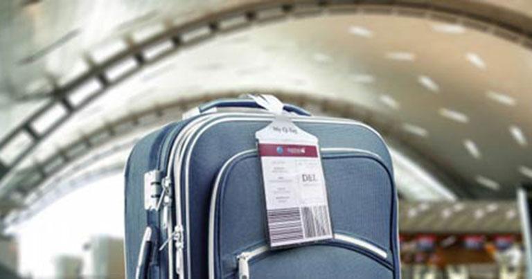 Qatar Airways achieves IATA Resolution 753 compliance at Doha hub
