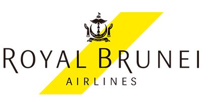royal-brunei-400x210