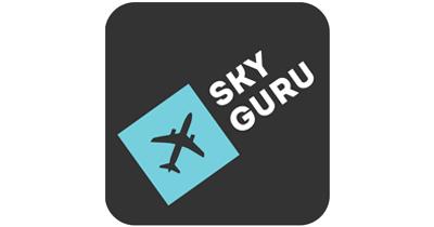 sky-guru