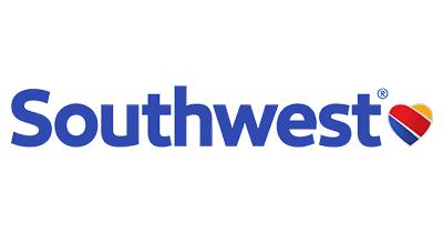 Southwest Airlines & IFSA Board Member