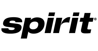 spirit-logo-400x210