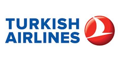 turkish-airlines-400-210