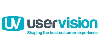 user-vision
