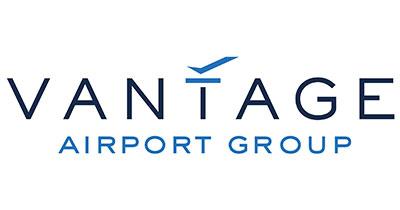 vantage-airport-group-logo-400x210