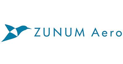 Zunum Aero