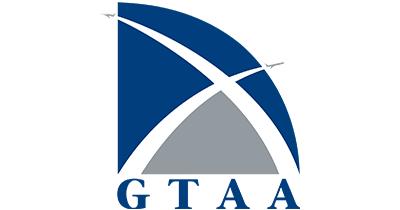 greater-toronto-airport-authority-400x210
