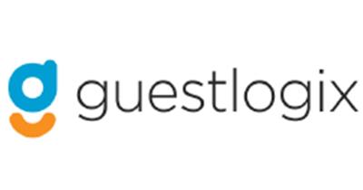 GuestLogix