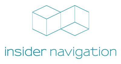 insider-navigation-logo