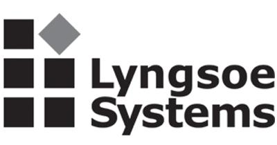 lyngsoe-systems