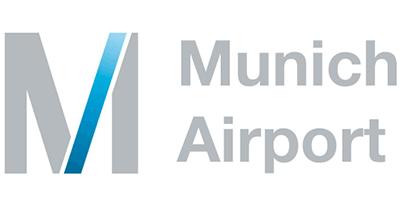 munich-airport-4