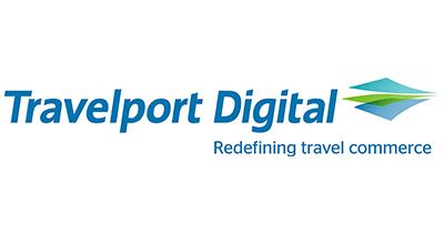travelport-digital-logo
