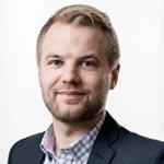 Hjalte-Christofferson