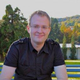 Sveinn Akerlie - CIO, Head of WOW labs