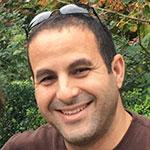 Tarek-Abdel-Halim