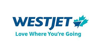 westjet-400x210