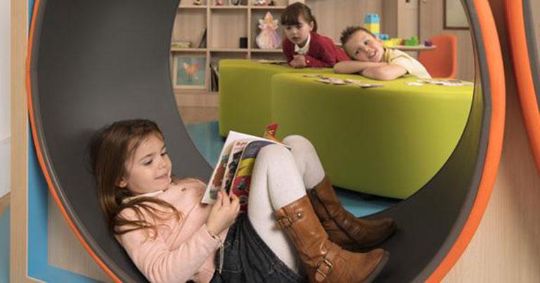 Air France unveils new entertainment programme for children