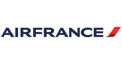 air-france-logo-v1-400x210