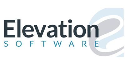 Elevation Software