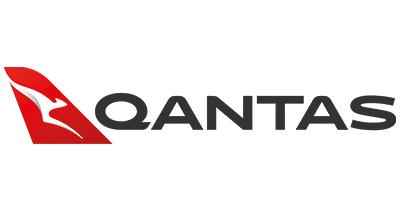 qantas-logo-v1-400x210