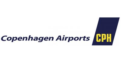 Copenhagen Airports International