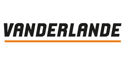 FTE global Gold Sponsor Vanderlande