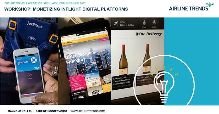 Free download: PAXEX360 Workshop – Monetising Inflight Digital Platforms