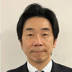 hiroshi-kuroda