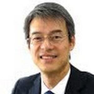 takayuki-aze