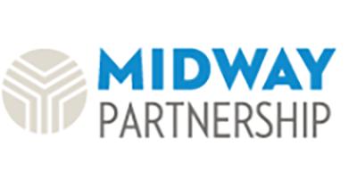 Midway Partnership