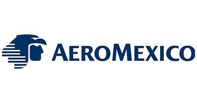 aeromexico-logo-400x210-2