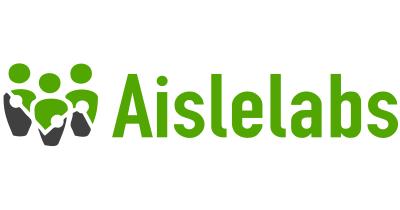 Aislelabs