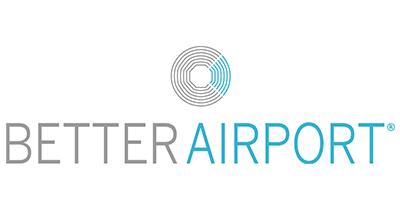 Copenhagen Optimization / Better Airport