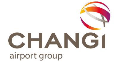 changi-logo-400x210