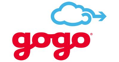 FTE global Gold Sponsor gogo