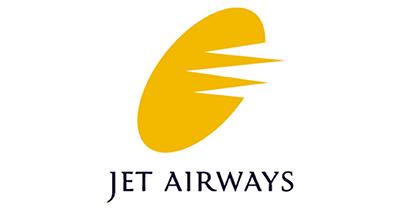 jet-airways-logo-400x210
