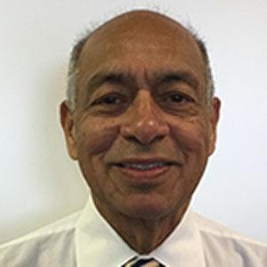 Nawal K. Taneja