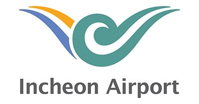 Incheon-International-Airport-Logo