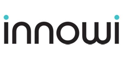 Innowi logo