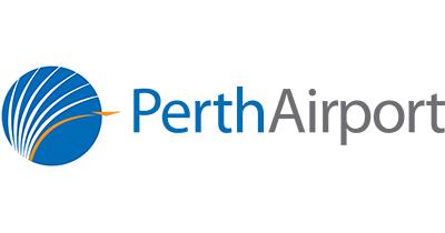 perth-airport-400x210