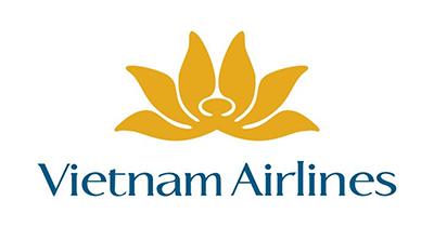 vietnam-airlines-logo-400x210