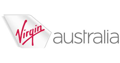 virgin-australia-logo-400x210