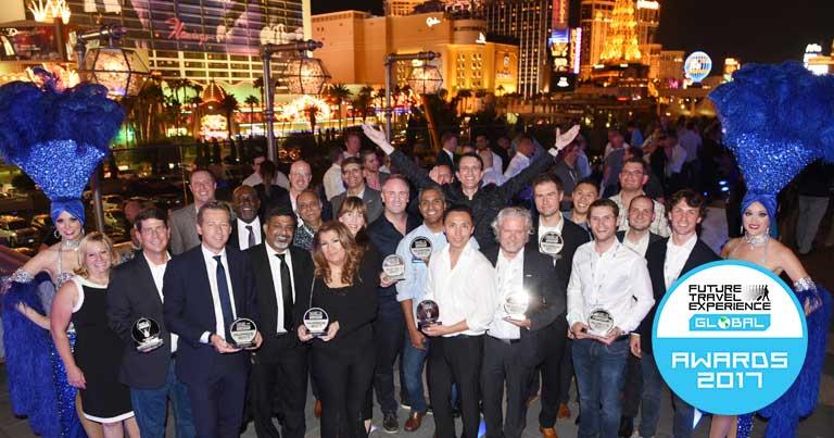 7th FTE Global Awards recognise Delta, Qatar Airways, ATL, KLM, LHR, MIA, LGW, OSL, SITA and SeatAssignMate